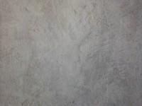 Esempio terre fiorentine
